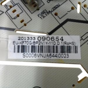 Lg Compressor 1/8Hp Lbp R134 220V/1Ph