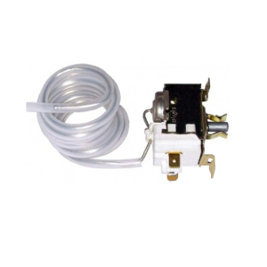 Duct Tape 2inX60yds Nashua 398 Silver 11 Mil (Ul)