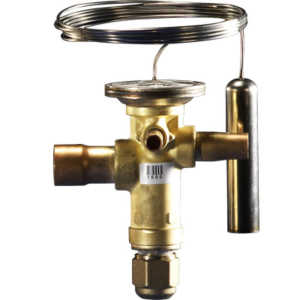 Appli Parts Heavy Duty 2 Poles Contactor 40 Amp 120 Volts Coil Replacement for ac Compressor and Electrical Applications UL 476929 Apac-240120