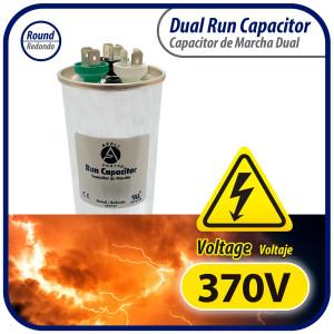 Teco Ev Micro Drive 1hp Jnev-201-H1