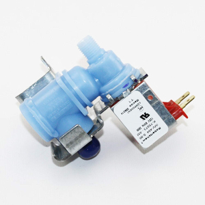 Appli Parts Heating Element Kit 3387747KAP replacement for Whirlpool Dryers and other models Includes 1 x 3387747 dryer heating element 1 x Thermostat 279816AP 1 x 279973AP and 3392519AP Thermal Fuse
