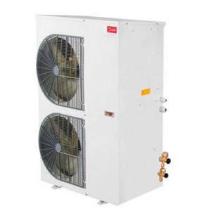 Appli Parts Hard Start Capacitor Power Pack for 1/2-10hp AC and Refrigeration Compressors 220v 300 percent Torque Aphs-5