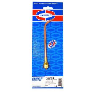 Hard Start Capacitor Aphs-5