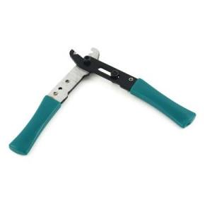 Erp W10661045 Washing Water Pump B40-3A01 290D1201G002