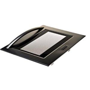 Light Switch Whirlpool WP1118894