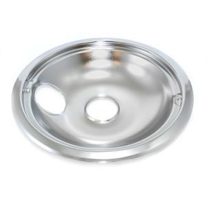 Condensing Unit 1/3hp+ R134a 114n0004