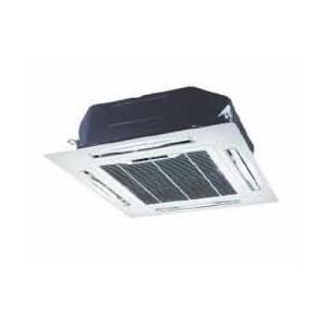 Solenoid Coil Danfoss Steam Valve 220v 10w, Actuator 13.5mm 018f4520
