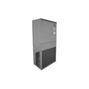 Motor Condenser Ydk-40-4b / Ykt-58-4-1 220v 58w 202400401222/ 11002012000629 Fits: Epta012c10b Epta012h10b PTHP15K230V20AM3 MWP15AEN1MI6 MP12EMB82PTAC MWP12EEN1MJ7 MWP12HEN1MJ5 MWP15HEN1MI3 PTHP12K230V20AM3 MWP15AEN1MI6HYBRID MP12HMB63 292462 292466