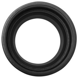 "Evergreen Motor 6210e 230v 50/60hz 600/1200rpm 1hp Cw/Ccw (1 Shaft 1/2""X5"") 5 Speed, Ball Bearing X13"