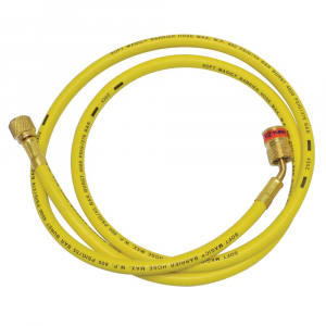 Braeburn Thermostat 2220NC