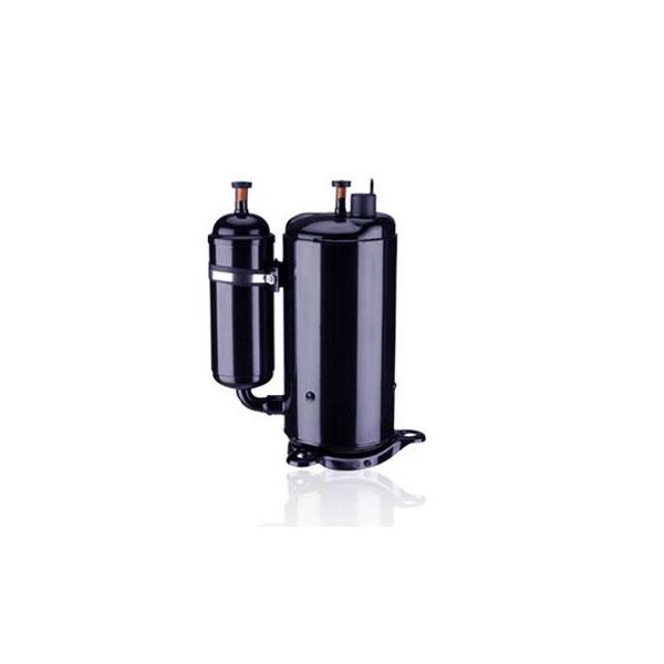 Teco Westinghouse Motor Dtp0154