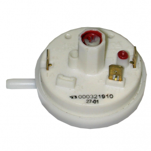 Danfoss Contactor Coil 220v 50-60hz For Dp25, Dp30 And Dp40
