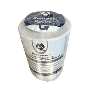 Garbage Disposal G.E. 1/2hp Gfc520v