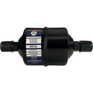 Water Filter Genera Electric Gwf / Mwf / Mwfp / 3024481 / 46-9905 / 9905 / Fxrt / Gwf01 / Gwf06 / Hwf / Hxrt / Mwf2 / Mwfpa / Mwfint / Wf / Wr02m3552 / Wr02x11020 / Wr02x11287 / Wr02x11290 / Wr2m3552 / Wr2x11020 / Wr2x11287 / Wr2x11290 / Wr97x10006 / Wr97