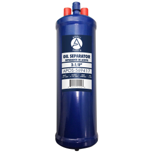 Water Filter General Electric Gwf / Mwf