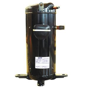 Filter Frigidaire 131076600
