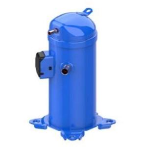 Mini Split 9.000btu R410 110v/60hz/1ph Eer 2.8 Ecox Eafm009c11b, Cooling Only, With Installation Kit