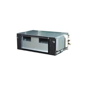 Jard Motor 50w 115v Cw Shaft 3/8 4551