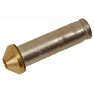 Jard Motor 50W 115V Cw Shaft 3/8 4551