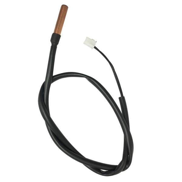 "Nashua 324A Foil Tape 2.5""X60yds Ul181b-Fx / Ul181a-P"