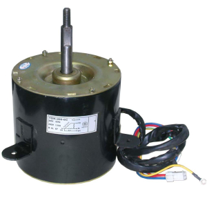 Supco Universal Washer Drain Hoses 6ft Ssd6