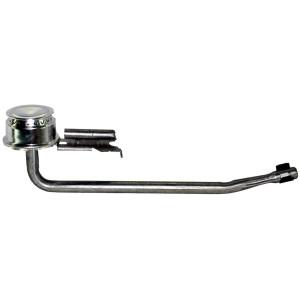 Weld-Braze-Heating Tip Uniweld Type17-15