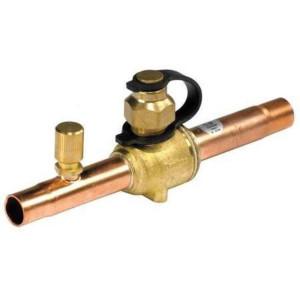 Filter Water Samsung (Rs21, Rs23, Rs27, Rsh1,Rsh3) Da29-00003f / Da29-00003g