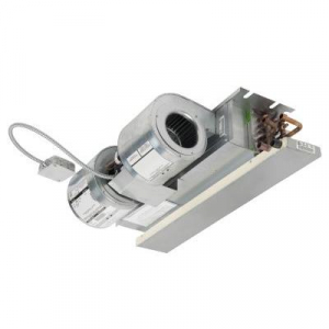 Range Switch Frigidaire 316436001