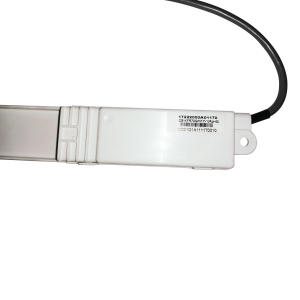 Thermostat Ranco -15f To +40f O10-1408 Maximum Adjustment Accuracy With 7 Revolution Range Adjustment Screws Nema 1 Enclosure With Non-Conductive Cover Universal Mounting And Compact Design Laser-Welded Bellows For Extended Life Wide Range Adjustable