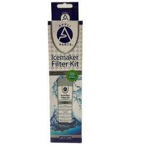 Condensing Unit 2hp R404 208-230v/3ph/60hz Mbp Danfoss Maneurop Optyma 114n6405 / 114N3605 Hczc0200uwf300q Replaces: Awa7515 / Vjaf017h / Fjama200