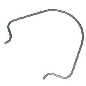 Vertical Cond. 60.000btu Ahri/Etl Seer16 R410 230v/60hz/1ph Ecox Evcu060x16b (Copeland Compressor)