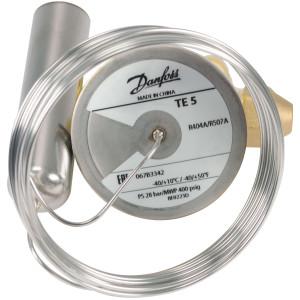 Teco Drive 20hp F510-2020-C3-U