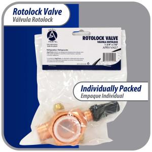 Thermostat Dryer 3387134Ap