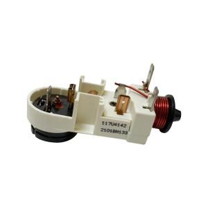 Oyon Walk-In Cooler With Floor, Door Location: W (8ft W X 10ft L X 7ft-7in H)