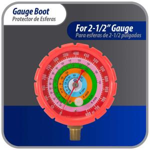 Robertshaw Water Valve Cw-471, Fit: Whirlpool 461970229471, 8182862