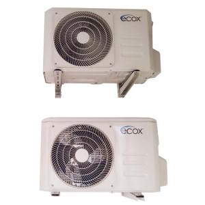 Danfoss Temperature Switch Mbc8100