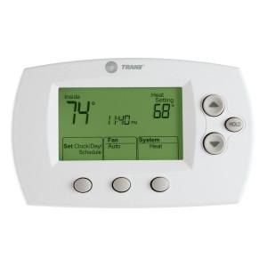 Universal Valve Ice Maker 0.95a 110-120v 50/60hz Appli Parts Apiv-1111