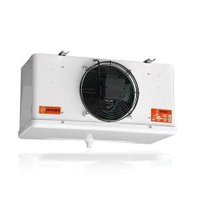 Remote Control Portable Type 9.000 Btu Ecox Lw-04
