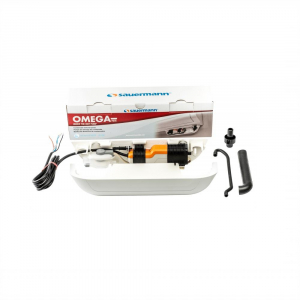 1 Way Cassette Vrf 19.707btu (1.6ton) R410 220v/60hz/1ph