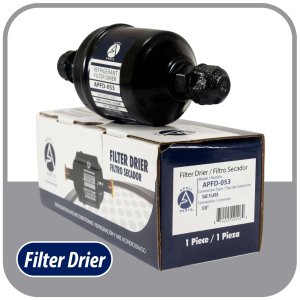 Quassia Natural Anti-Flea Pet Shampoo with Conditioner for Dogs and Cats Available in 3 Fragrance Options Coconut, Sweet Argan or Chamomile in a 16.9fl oz Bottle (Fragance Mix 3 Pack)