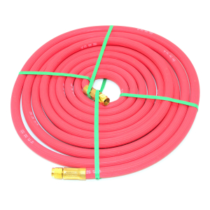 Appli Parts Heavy Duty 2 Poles Contactor 40 Amp 24 Volts Coil Replacement for ac Compressor and Electrical Applications UL 476929 APAC-24024