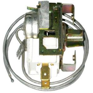 Appli Parts Transmission Seal 359449ap