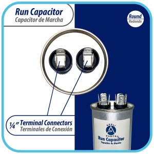 Electronic Board Mabe 225d2354g002/Wr01f02301