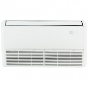 Oyon Evaporator Oej-4d 220v/1ph/50-60hz Ul Sa44779