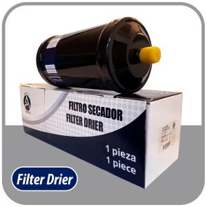 Water Filter Housing Whirlpool 2225521