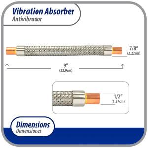Digital Power Meter Dts, weatherproof, ETL Listed, CE, BTL Listed, Sunpec Certified, 480V 3 o 4 wire DTS SMX-34-NN-P-4