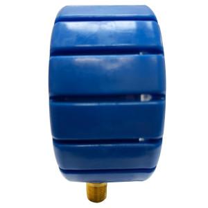 Hose Vent, Indoor Kit (Dryer) Lambro 211l-36 In Bag
