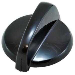 Hispania Evaporator Hea 3003 23 06d 220v/1ph/50-60hz