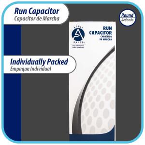 Thermostat Ranco O10-1408