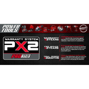 Pressure Switch Appli Parts Apps-350250